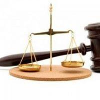 Адвокат по кредитам бесплатно . Как не ошибиться в своём выборе