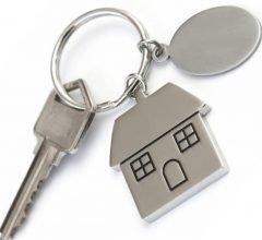 Условия получения ипотеки в банке