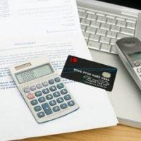 Как рассчитать годовой процент по кредиту
